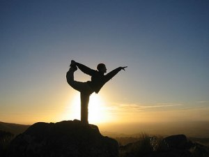 mountain_top_yoga